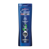 Clear Shampoo Men Antiforfora Deep Clean con Carbone Attivo e Mentolo ML 250