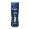 Clear Shampoo Men Antiforfora Purificante con Estratti di Limone per Capelli Grassi ML 250