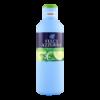 Felce Azzurra Bagnodoccia Fresco Bergamotto e Fiori di Cedro ML 650
