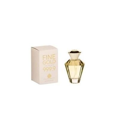 P00011 - Fine Gold 999.9 - France