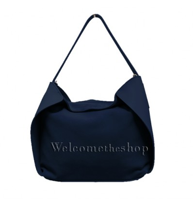 Ap00001 - Genuine Leather Shopper Bag - shoulder strap - Made in Italy - Quality - friendly - Fashion Mood- Casual Personality