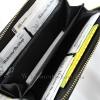 B00035 - Portafogli Donna Primavera ecopelle spazioso morbido moderno